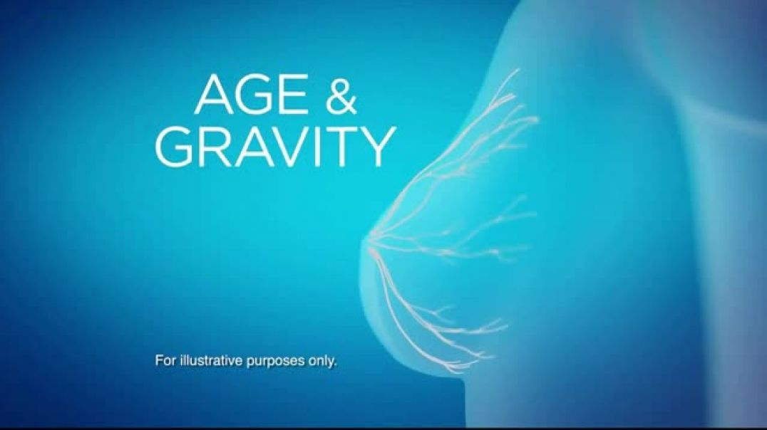 Dream by Genie TV Commercial Instant Youthful Lift Feat. Dr. Andrew Ordon