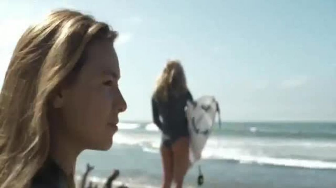 Swatch The Word Is Watching TV Commercial The Word Is Watching Featuring Tia Blanco Co
