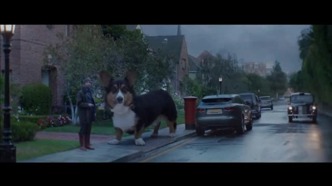 Apple iPhone XS TV Commercial Growth Spurt Song by Confidence Man