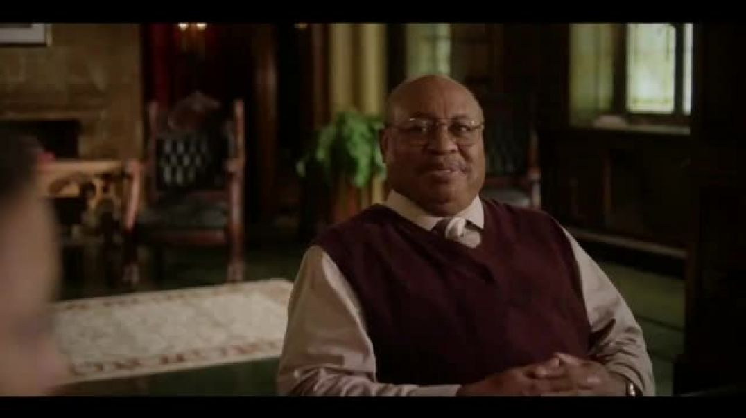 Gosnell- The Trial of Americas Biggest Serial Killer TV Movie Trailer