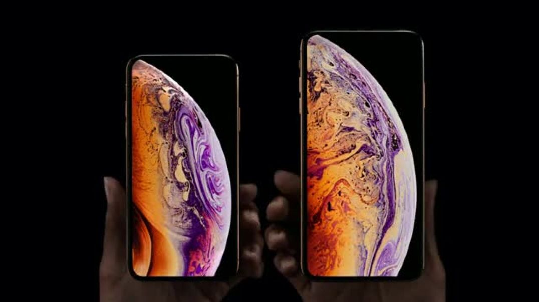 Apple iPhone XS Illusion TV Commercial Song by Snoh Aalegra Vince Staples
