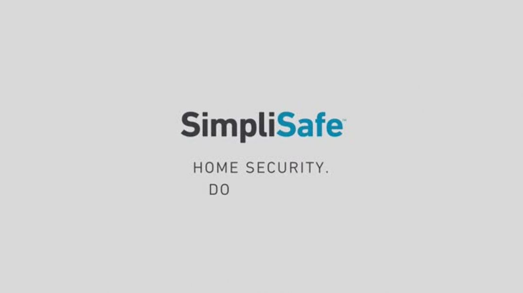 SimpliSafe TV Commercial Going Out Song by Etta James