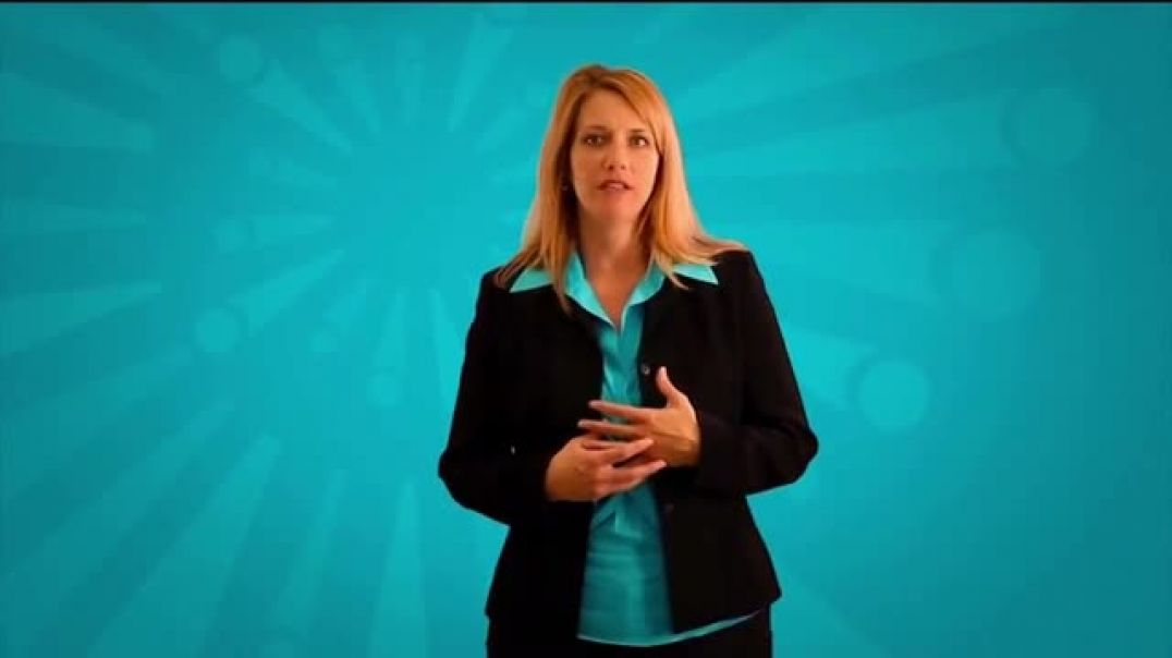 Summit Public Schools TV Commercial A Learning Experience