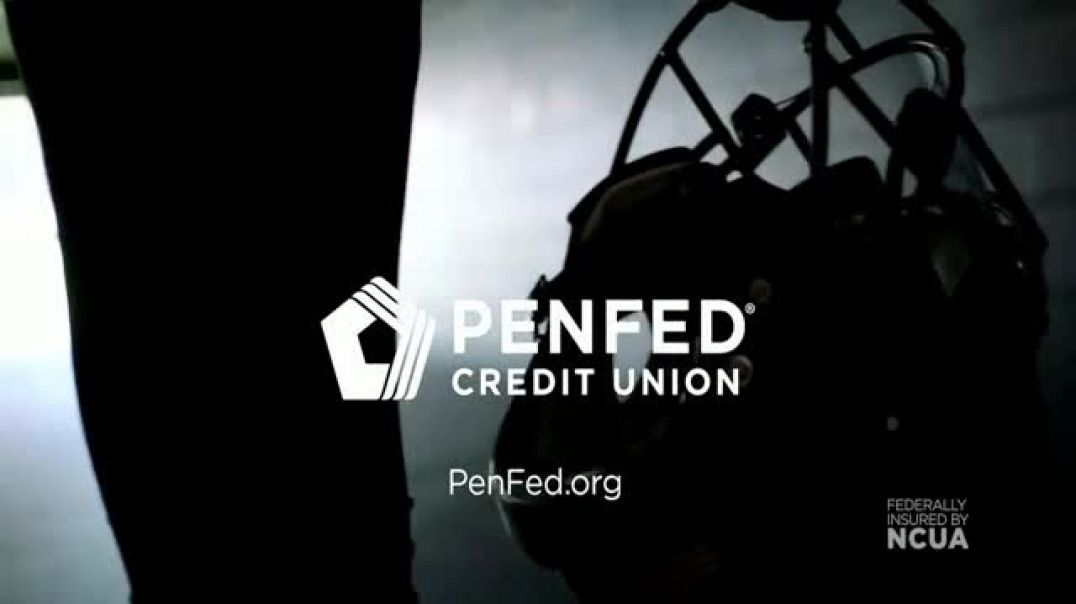 PenFed TV Commercial Community TV Commercial - TVCAD
