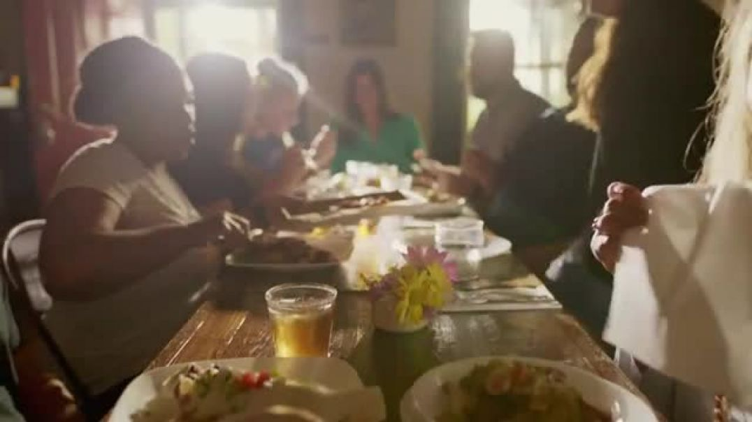 Kentucky Department of Travel & Tourism TV Commercial Taste of the Bluegrass TV Commercial - Bk