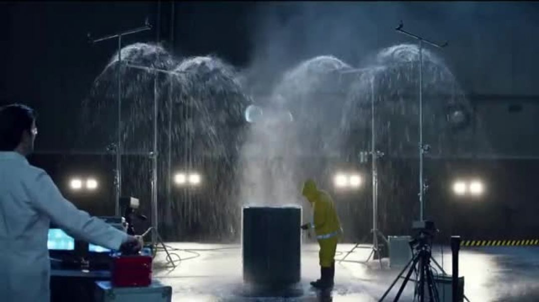 Trane Unstoppable Event TV Commercial More Go- $1000 Rebate Song by Phantogram Commercial - TVCAD.