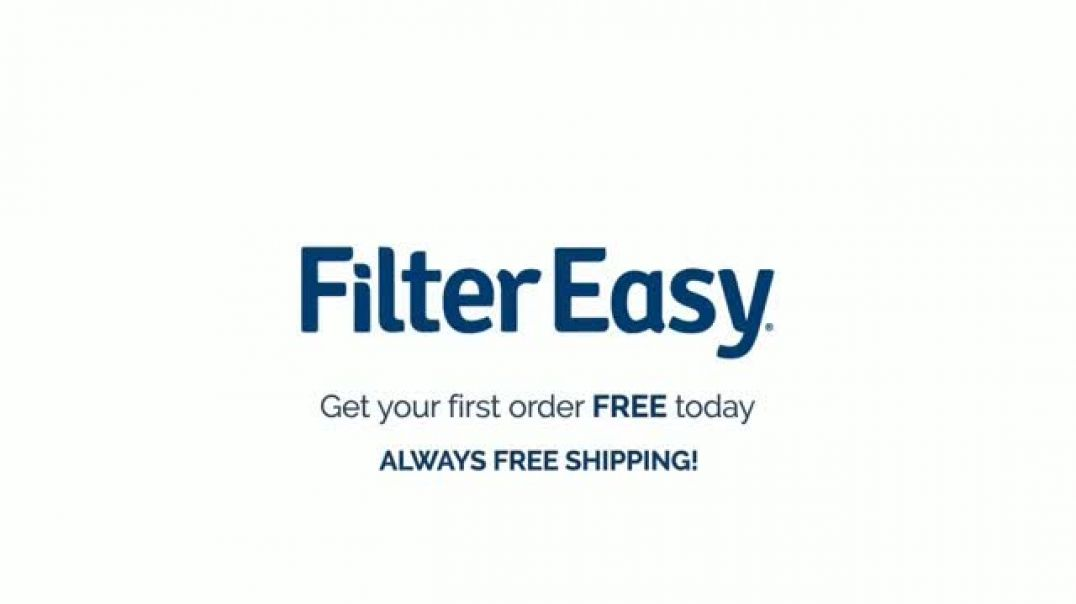 Filter Easy TV Commercial When Was the Last Time You Changed This- Commercial - TVCAD
