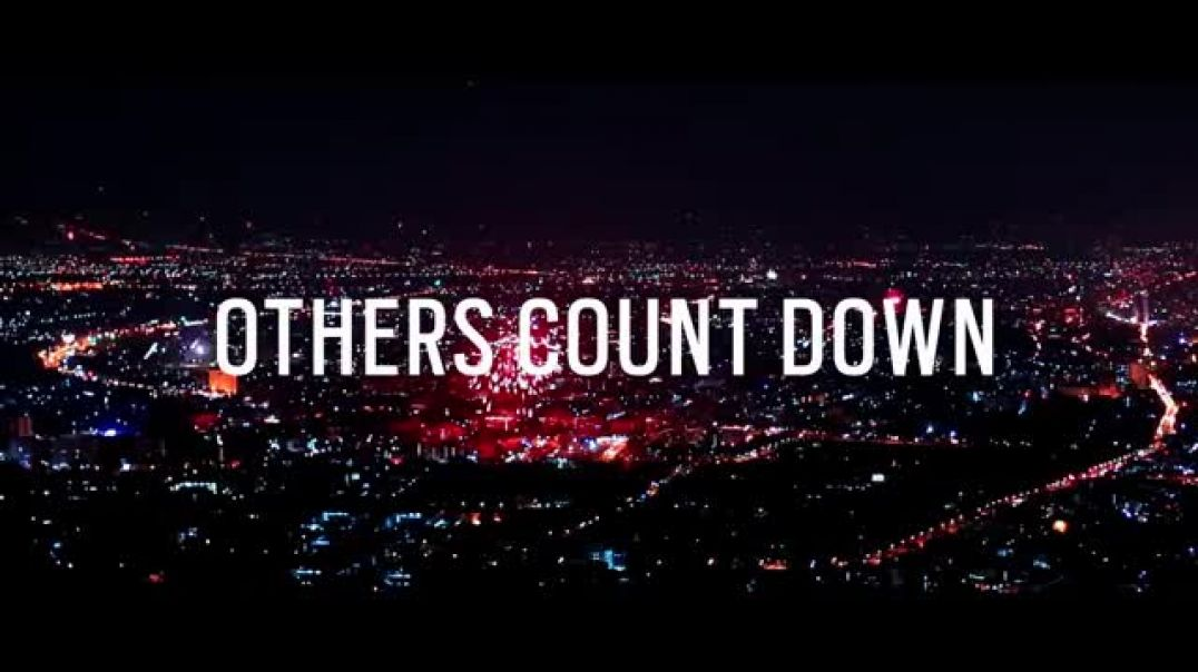 Watch New TVC Ad CountdownChallenger SRT Hellcat RedeyeDodge Commercial