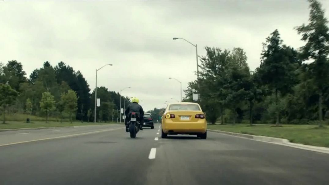 2019 Ford Edge TV Commercial Ad Co-Pilot360 Technology Commercial -TVCommercialAd.com