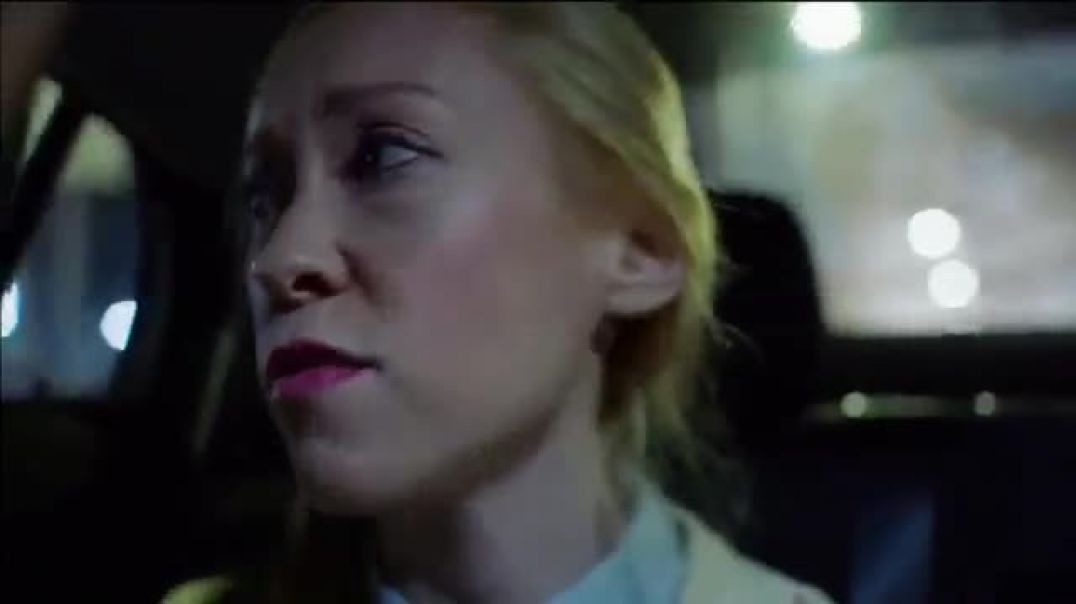 Watch 2019 TV Commercial Diet Coke Late Night Driver