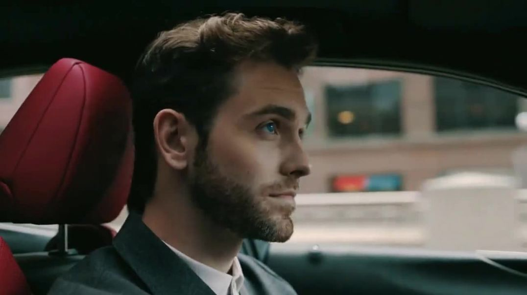 Lexus UX TV Commercial Ad A Different Frontier Song by KRANE Jupe Commercial -TVCommercialAd.com