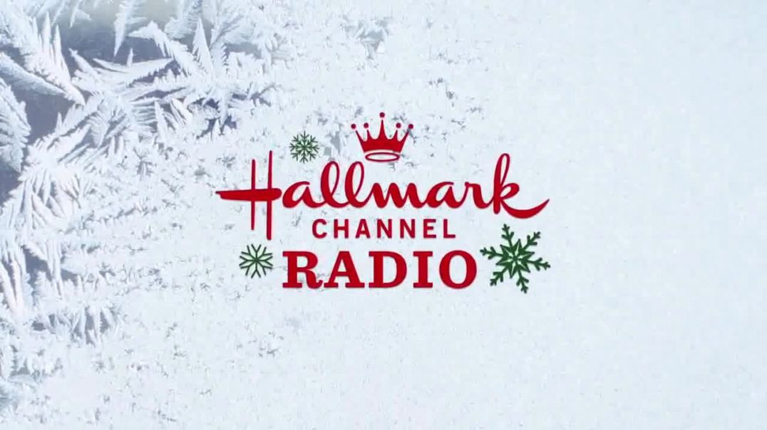 SiriusXM Satellite Radio TV Commercial Holiday Channels Commercial -TVCommercialAd.com