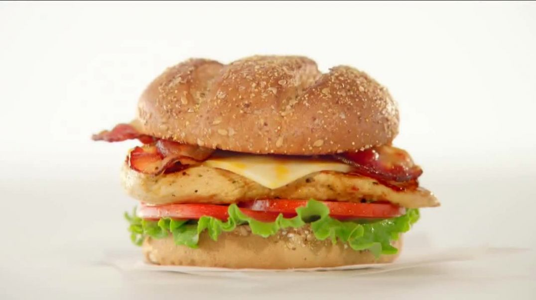 Chick-fil-A Grilled Chicken Club TV Commercials The Little Things- Jenna and Leslie Commercial -TVC