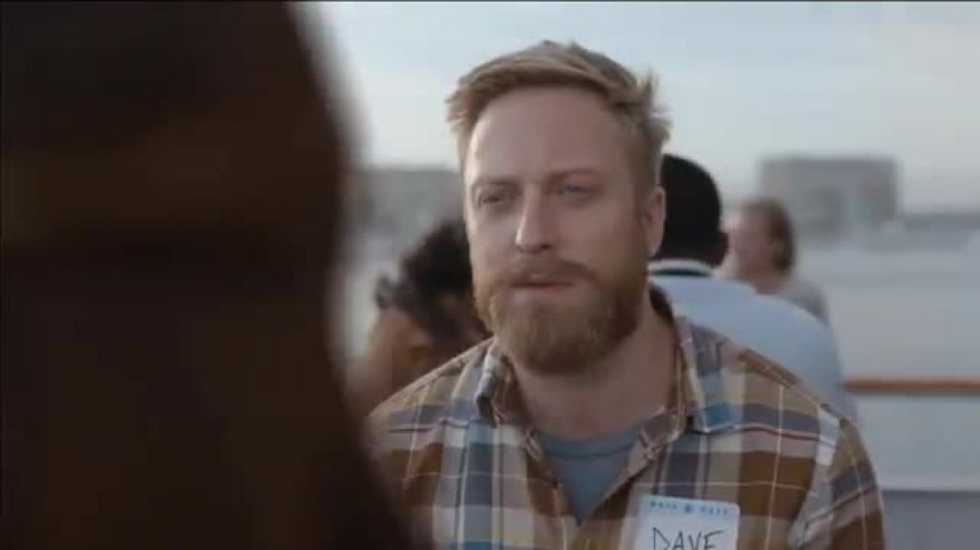 The UPS Store Super Bowl 2019 TV Commercial Ad Every Ing on a Date