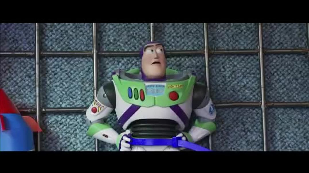 Watch Toy Story 4 Super Bowl 2019 TV Movie Trailer 2019