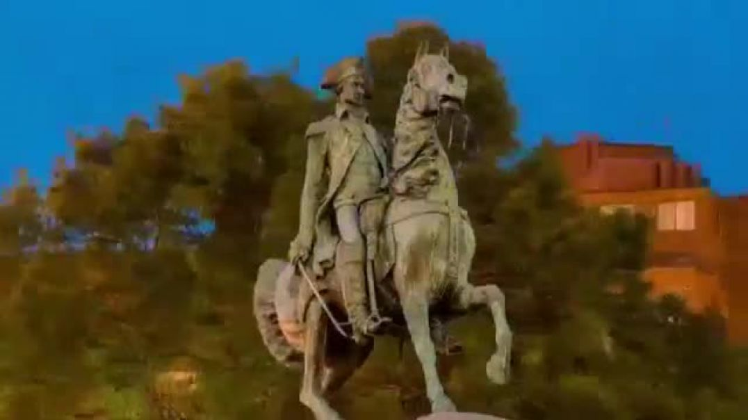 The George Washington University TV Commercial Ads 2019 The Call Commercial 2019