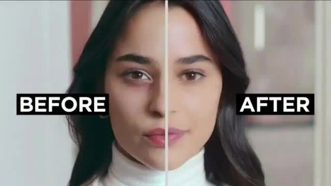 LOreal Paris Infallible Full Wear Concealer So Much More Song by Queen Commercial 2019