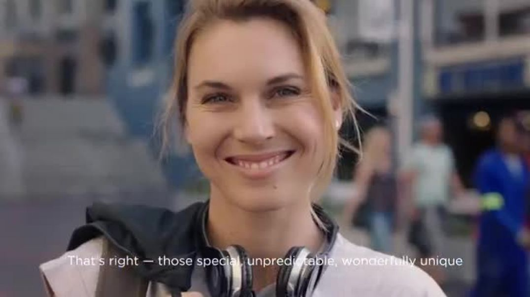 Lenovo Solutions Designed for business. Perfected for people. Commercial 2019