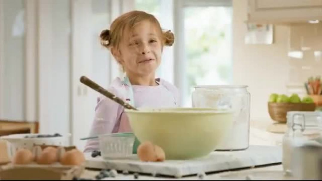 Libman Wonder Mop TV Commercial Ad 2019 Fill in the Blank - TVCommercialAd.com