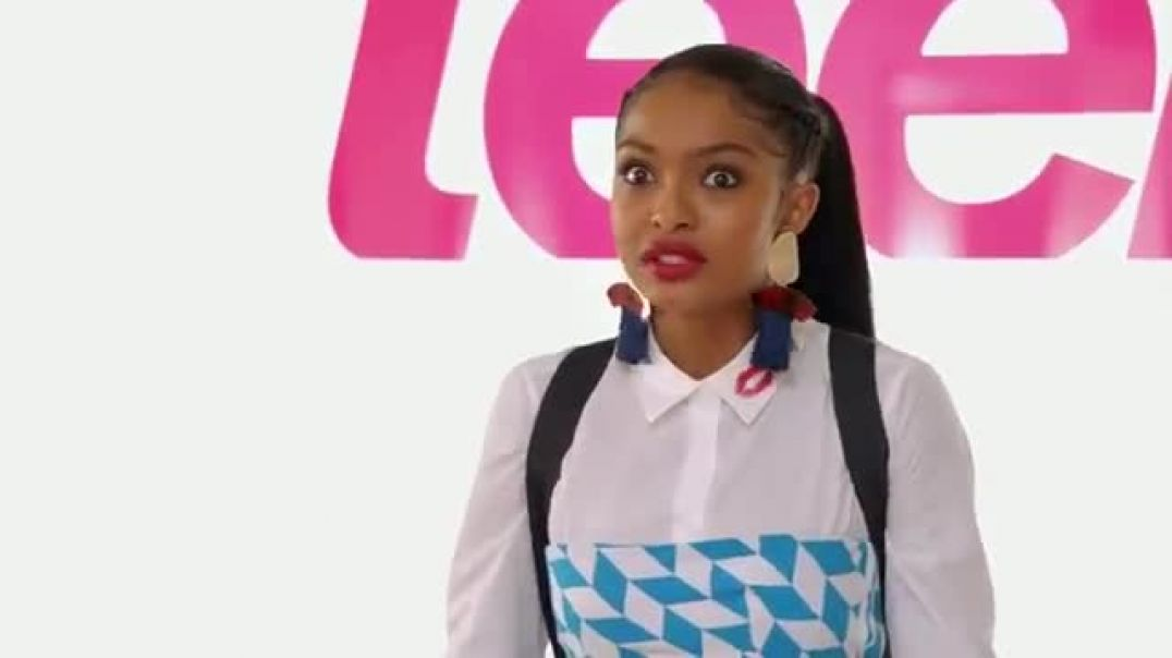Scholly TV Commercial Ads 2019 Freeform Student Loan Payoff Commercial 2019