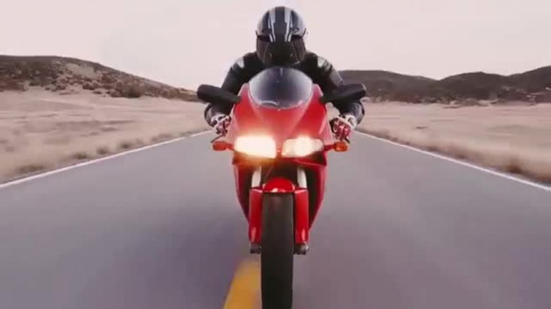 Motorcycle Mechanics Institute MMI TV Commercial Ads 2019 Your Soundtrack Commercial 2019