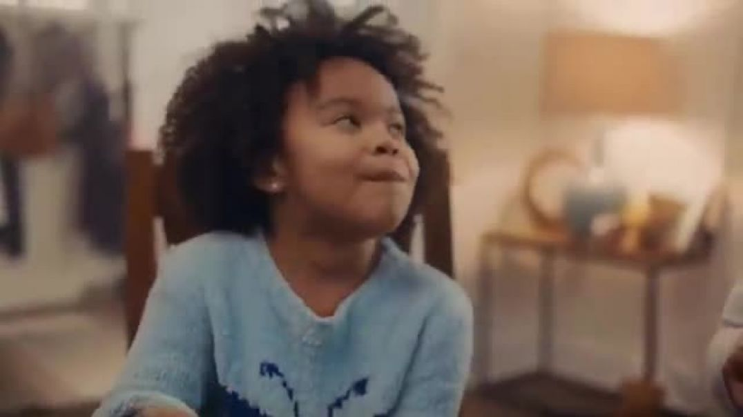 Kraft Macaroni Cheese Tv Commercial Ad Not Hungry Commercial 2019 Song By Enya