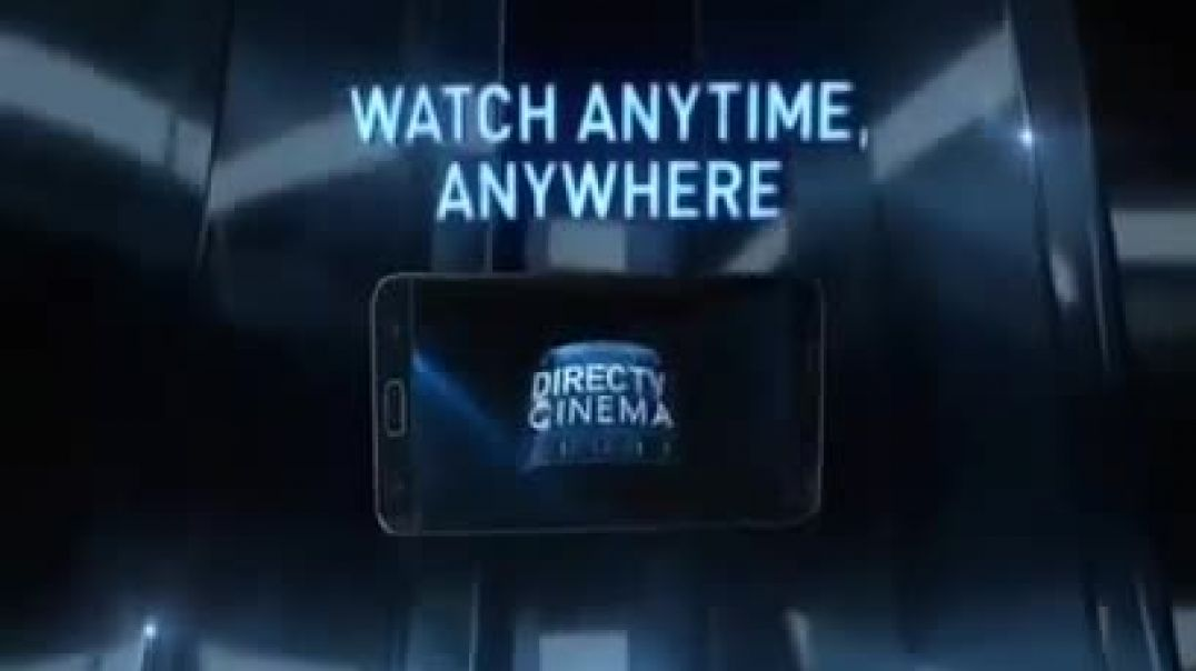 DIRECTV Cinema TV Commercial Ad If Beale Street Could Talk Commercial 2019