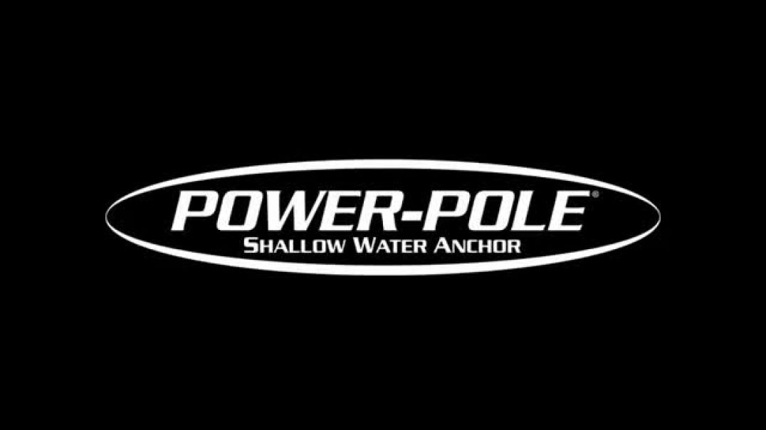 PowerPole TV Commercial ad Cutting the Grass Commercial 2019