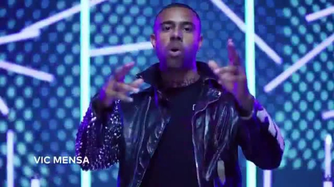 AT&T Wireless TV Commercial Ad TV One Dream in Black Black Excellence Commerical Featuring Queen
