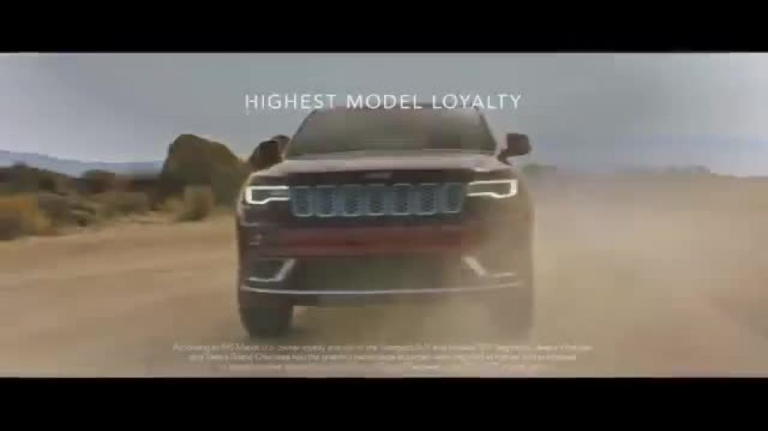Jeep Freedom Days TV Commercial Ad Not an Amateur Commercial Song by The Kills Commercial 2019