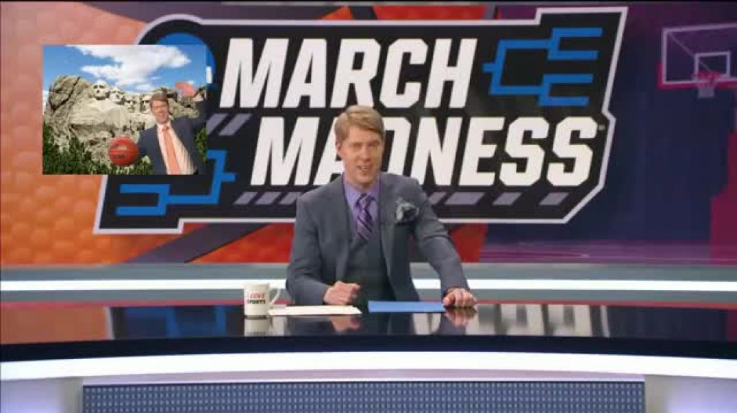AT&T Wireless TV Commercial Ad OK March Madness Highlights Commercial 2019