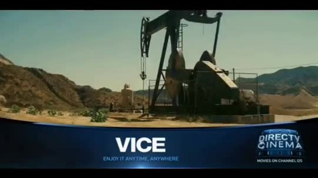 DIRECTV Cinema TV Commercial Ad Vice Commerical Song by Iron Butterfly Commercial 2019