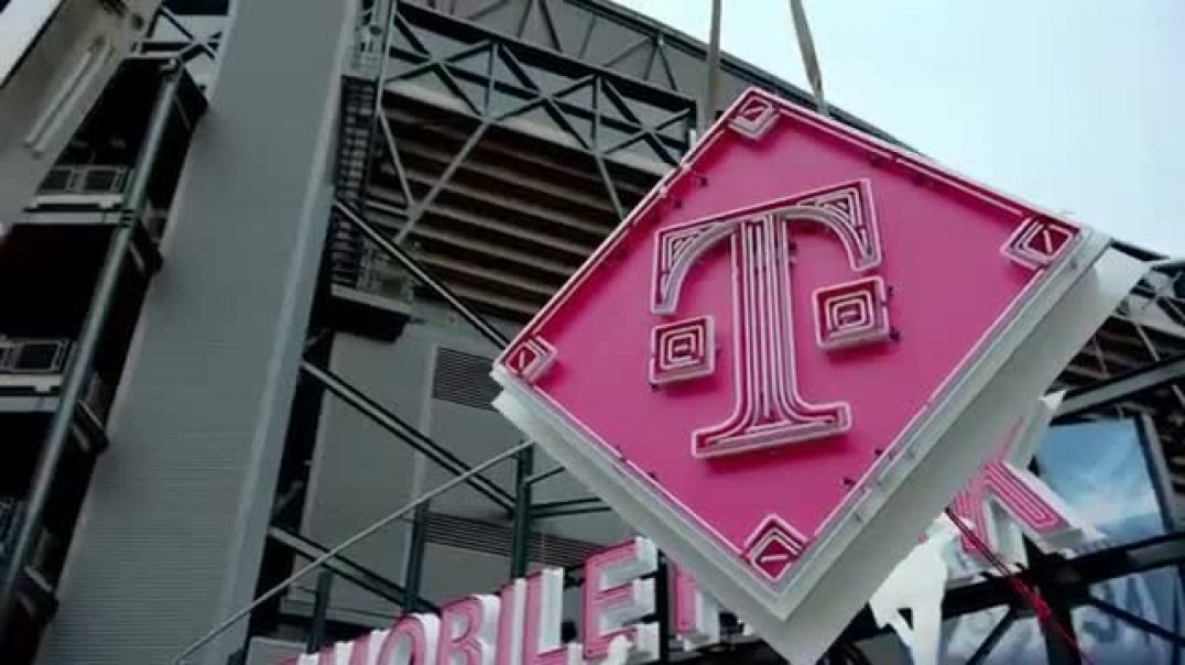 TMobile Park TV Commercial Ad Opening Day Commerical Song by John Fogerty Commercial 2019