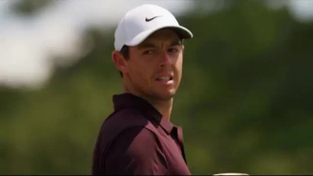 PGA TOUR TV Commercial ad Season of Champions FedEx Cup Commercial 2019