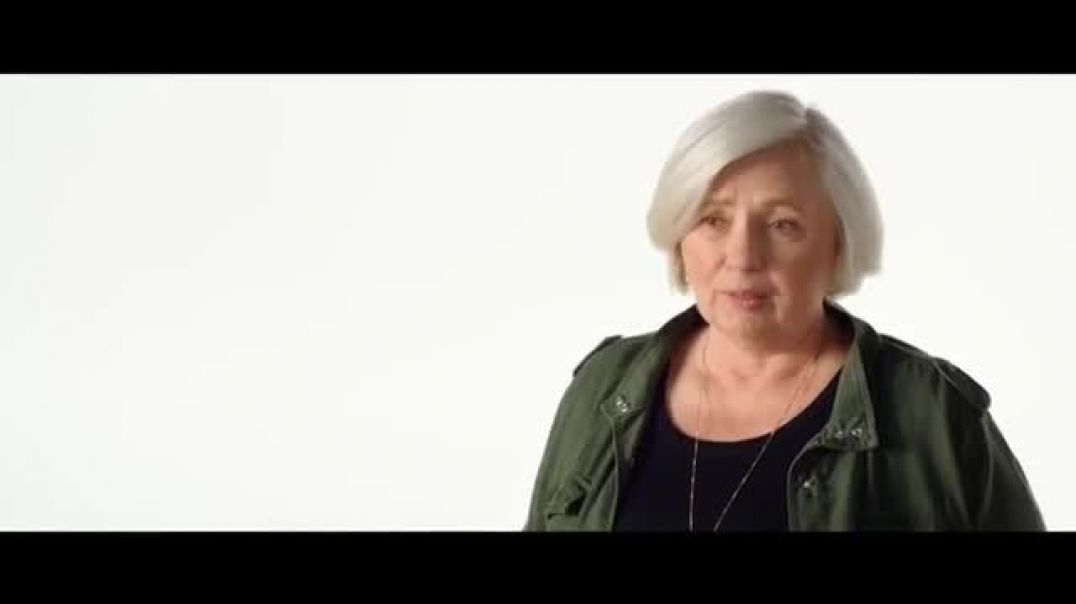 Verizon TV Commercial Ad Why Elaine Chose Verizon Military Offer Commercial 2019