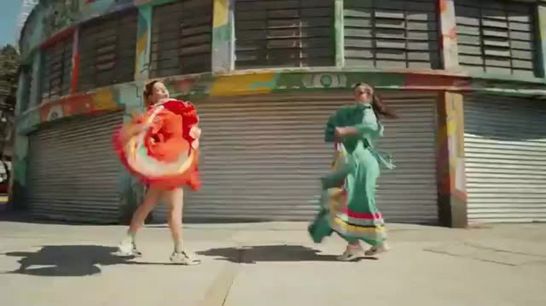 Cerveza Sol TV Commercial Ad Shine Your Way Commercial 2019