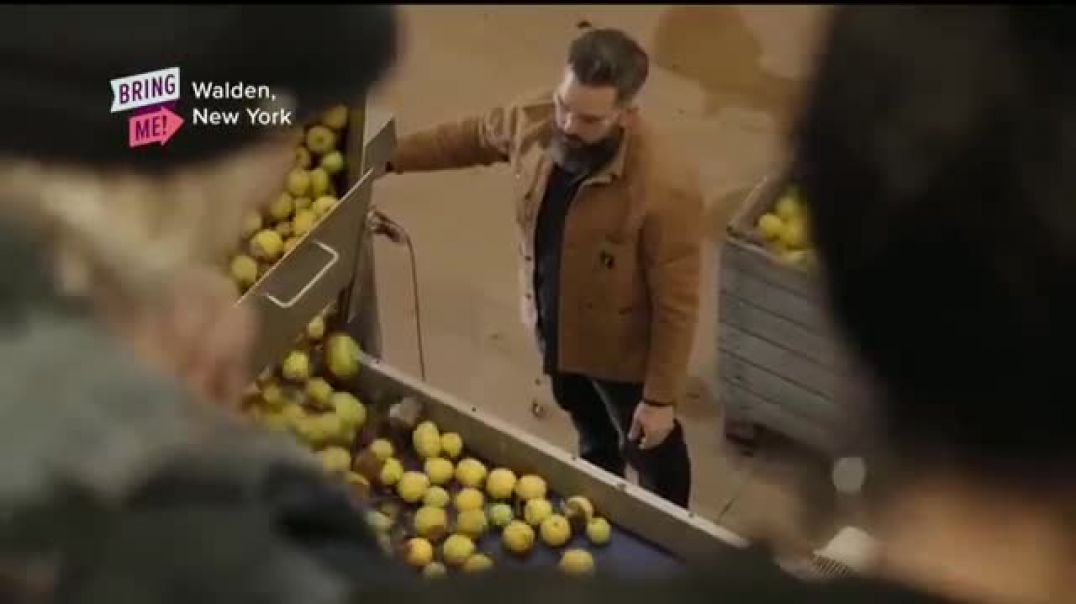 Angry Orchard Rosé TV Commercial Ad Bring Me! Commercial 2019