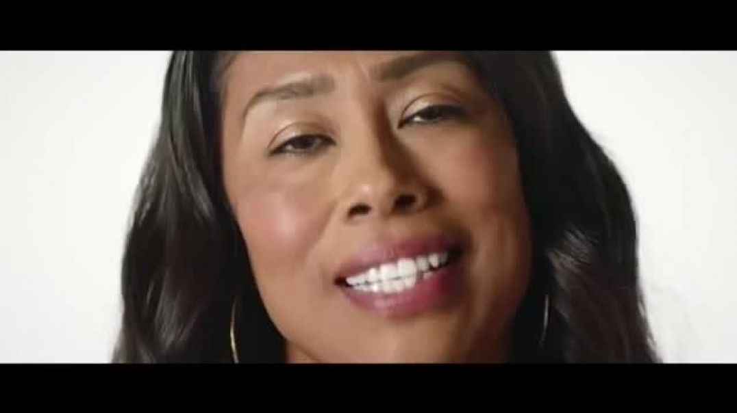 VerizonUP TV Commercial Ad Why Mirna Chose Verizon Free Phone Commercial 2019