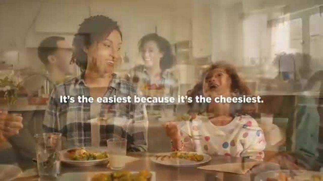 Kraft Cheeses TV Commercial Ad Well Sleep Here Song by Enya Commercial 2019