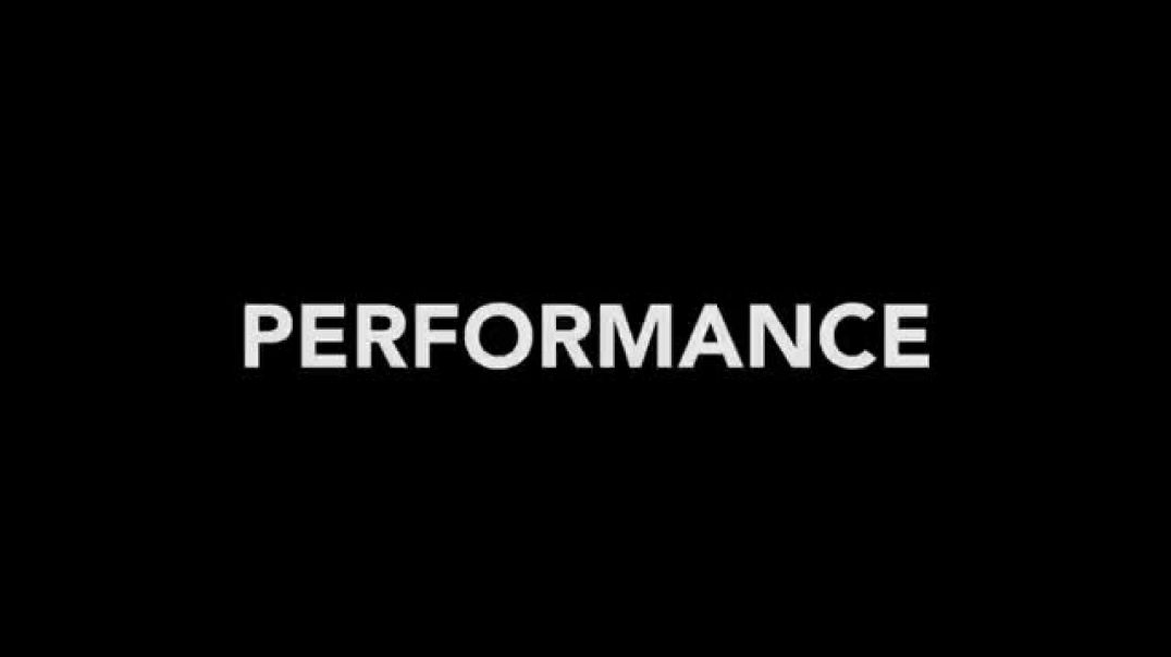 NGK Spark Plugs TV Commercial Ad Power Passion and Performance Commercial 2019