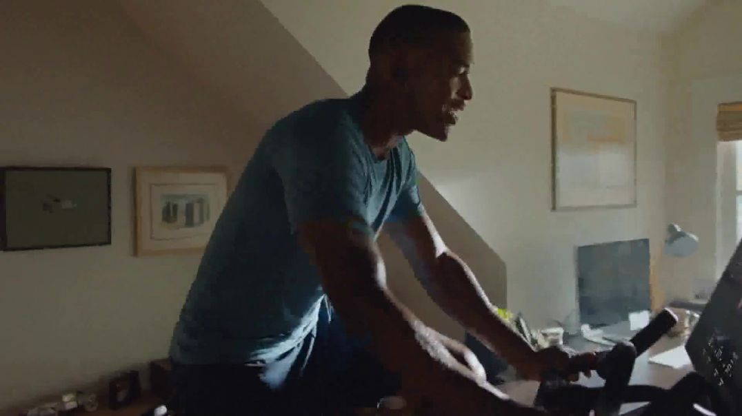 Peloton TV Commercial Ad Ready or Not Song by The Fugees commercial 2019