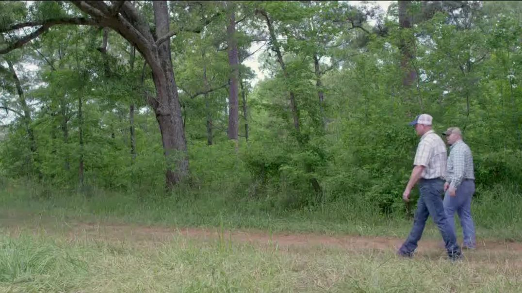 Watch Realtree United Country Hunting Properties Commercial Your Future TV Commercial Ad