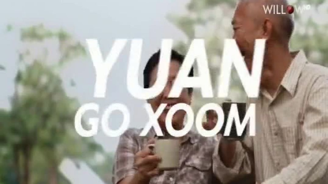 Watch Xoom Commercial Send Money Abroad Quickly at Amazing Rates TV Commercial Ad