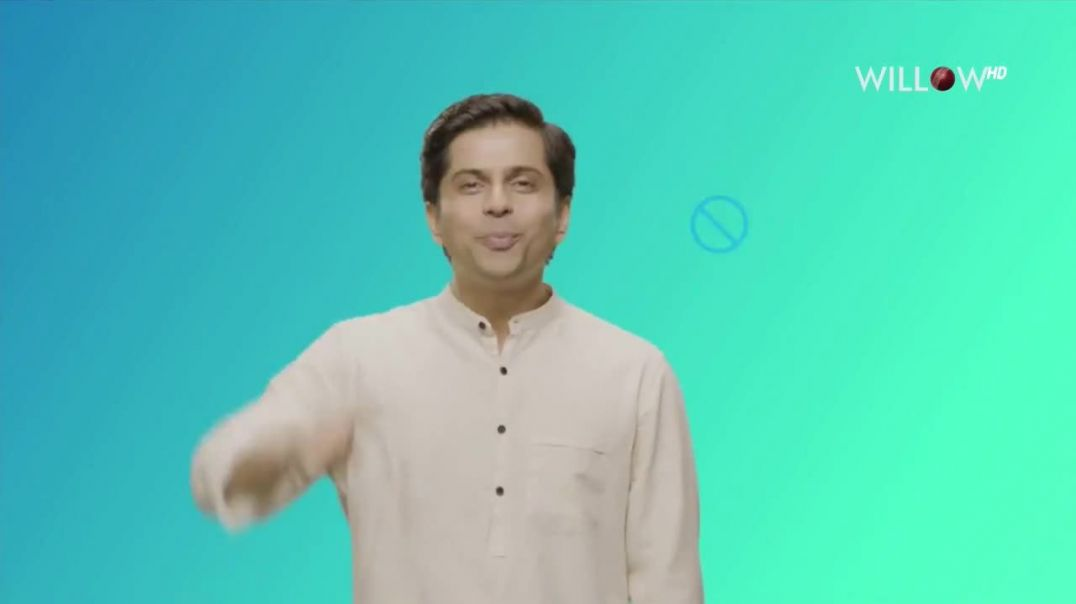 Watch Xoom Commercial Bad Compromise TV Commercial Ad
