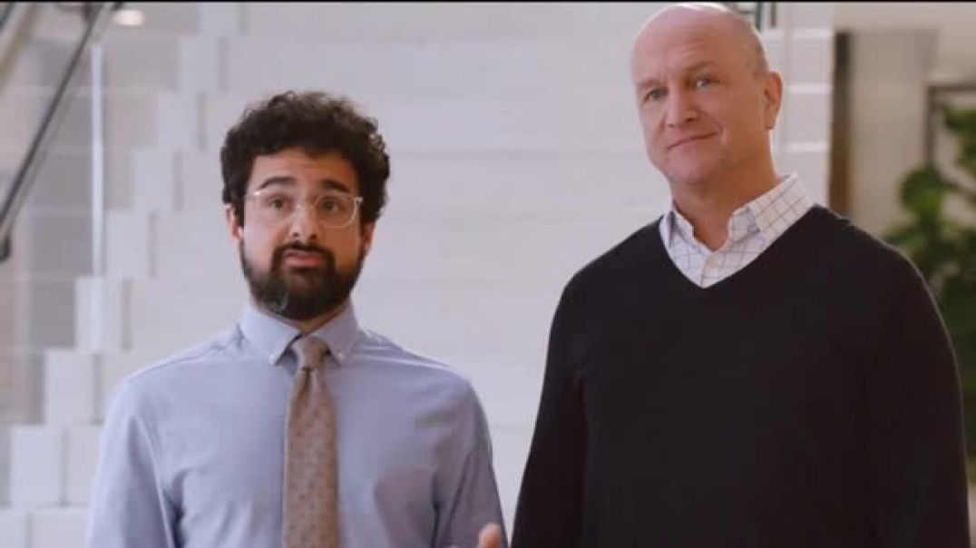 Watch CDW Commercial VMWare Get Future Scalability TV Commercial Ad
