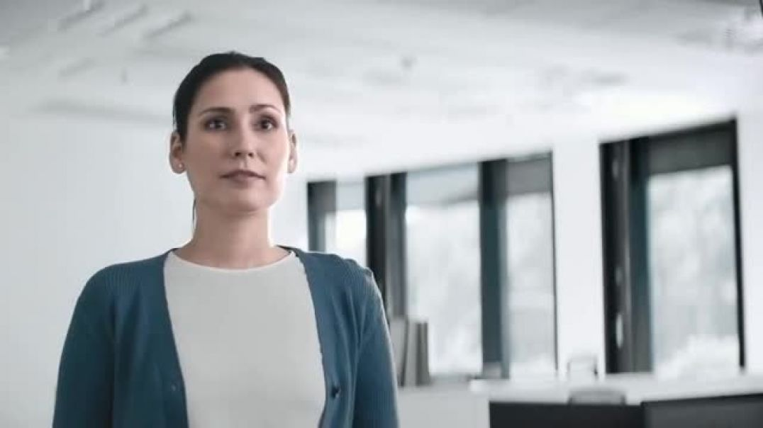 Watch Institute of Management Accountants Commercial Develop Your Superpower TV Commercial Ad
