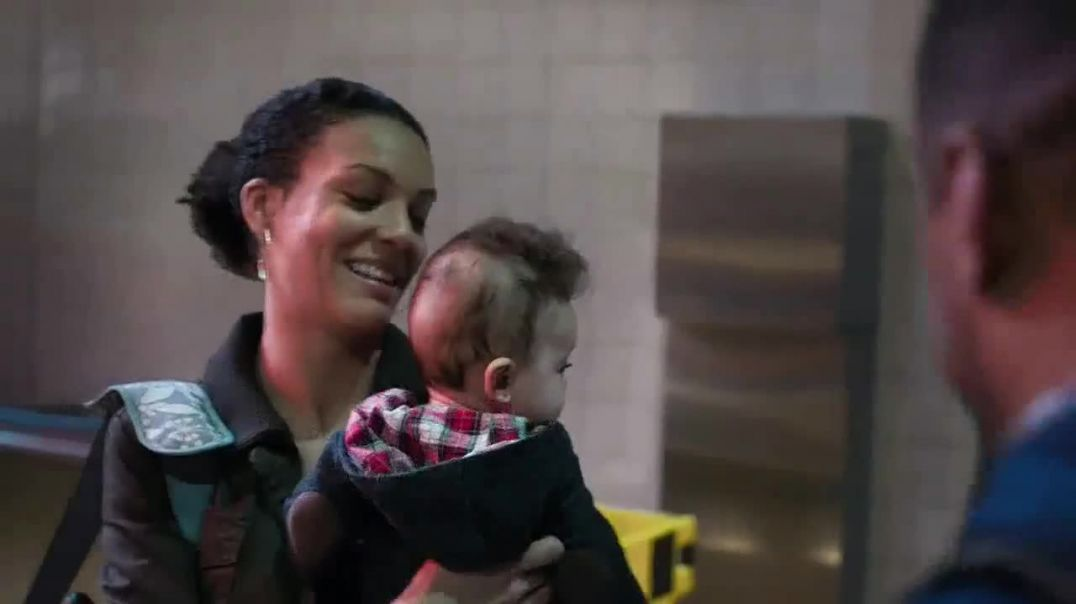 Watch U.S. Department of Defense Commercial You Have a Calling TV Commercial Ad