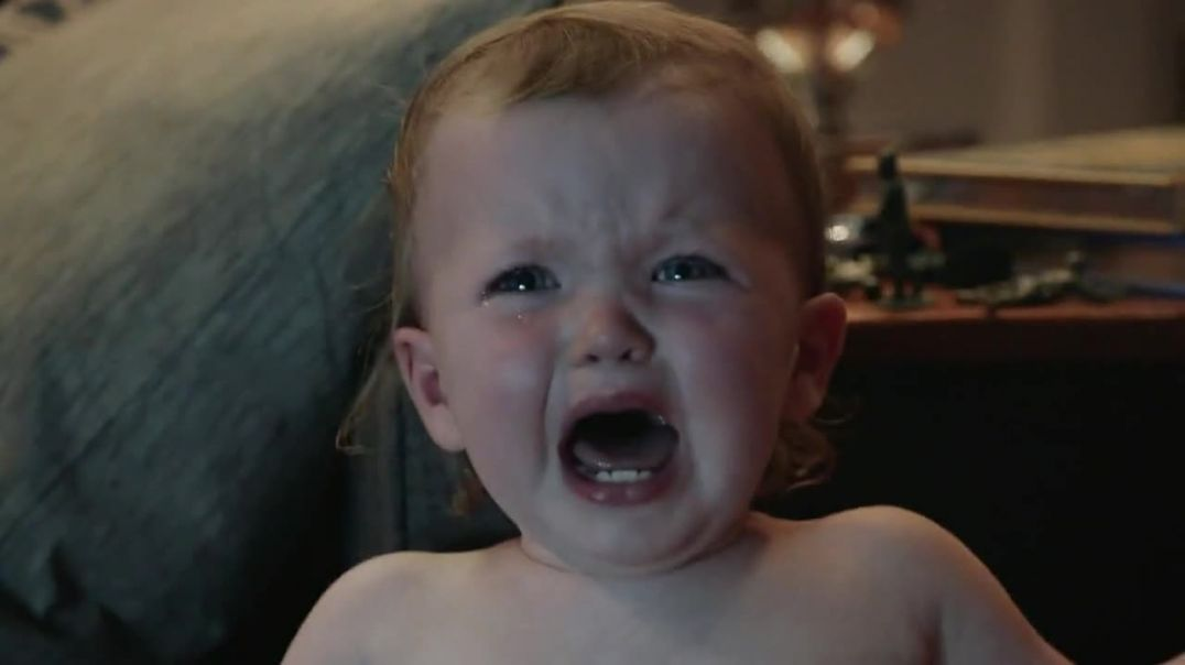 TiVo BOLT Commercial Do You Suffer From Premature Playage