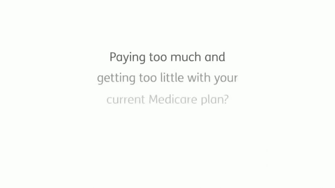 Watch Humana Medicare Plan TV Commercial ad, Important Choice