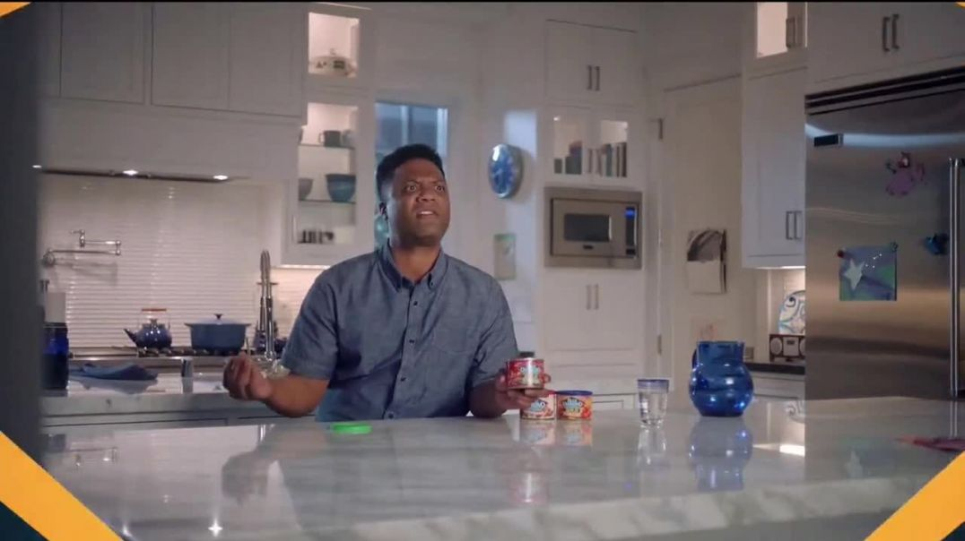Watch Blue Diamond Almonds Bold Sriracha TV Commercial ad, Come On